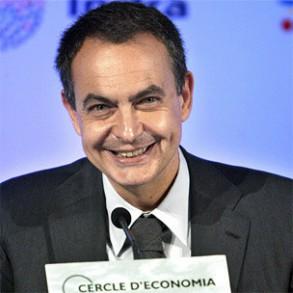 Zapatero anuncia nuevas medidas estructurales para seguir fomentando el crecimiento económico