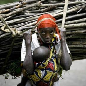 El PSOE urge a la apertura de un corredor humanitario en Kivu
