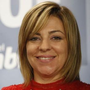 """El PSOE señala que """"Obama retirará las tropas de Irak cumpliendo con la palabra dada"""""""