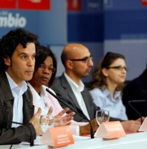 Zerolo aplaude el acuerdo del Gobierno por el que 17 de mayo es el Día contra la Homofobia y la Transfobia