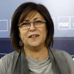 """Marisol Pérez dice que el Catálogo """"invade competencias"""" del Estado y """"genera desigualdades entre los españoles en el acceso a los medicamentos"""""""