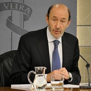 El Gobierno aprueba la mayor inversión de becas de la historia para el curso 2011-2012