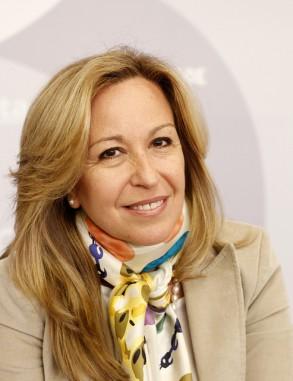 El PSOE denuncia que la paralización de la Ley de Dependencia perjudica especialmente a personas con síndrome de down