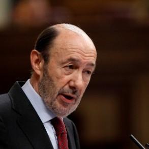 El PSOE pide la devolución de los Presupuestos porque crearán más recesión