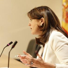 """El PSOE denuncia que España va a pedir un segundo rescate """"sin haber debatido"""" el primero, como sí ha hecho Alemania"""