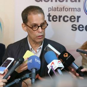 """Zerolo sobre la destitución de Gómez: """"Las decisiones están para cumplirse"""""""